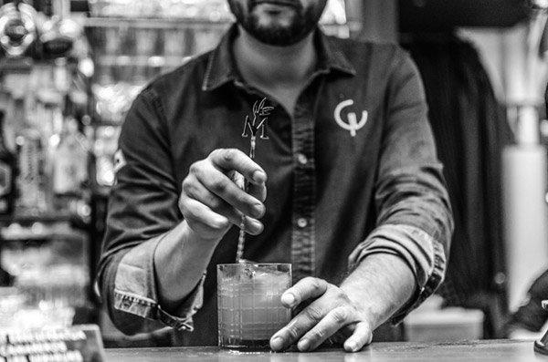cocktails-donostia