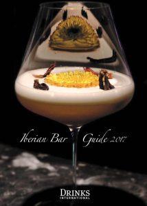 iberian guide 2017