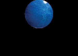 Ciroc-Logo