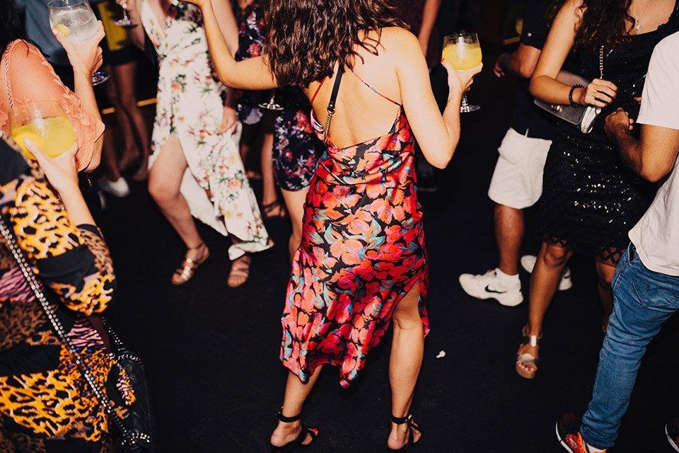 discoteca-donostia-san-sebastian-1